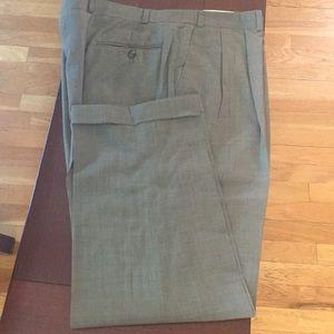Pre-owned Chaps by Ralph Lauren Sz 36/30 Pants